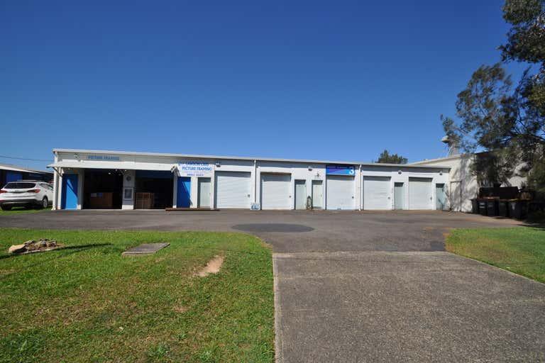 Bay 2/20 Lawson Crescent Coffs Harbour NSW 2450 - Image 3
