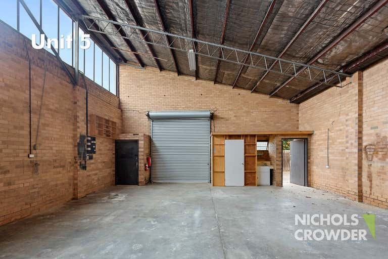 1A Levanswell Road Moorabbin VIC 3189 - Image 4