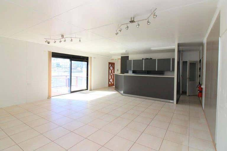 36 Jones Street Harlaxton QLD 4350 - Image 2