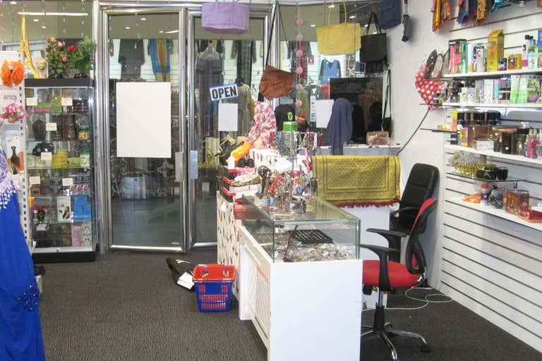 Shop 4, 1-7 Langhorne Street Dandenong VIC 3175 - Image 3