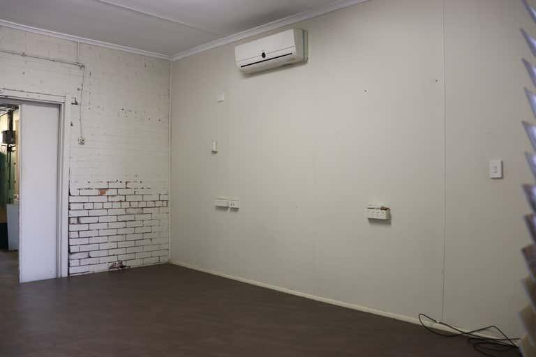 13 Silverwood Lane Toowoomba City QLD 4350 - Image 3