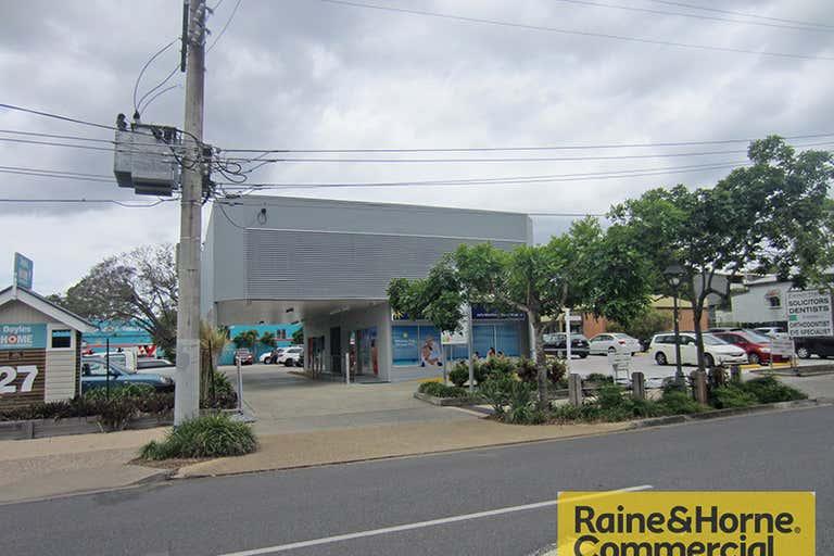Mitchelton QLD 4053 - Image 3