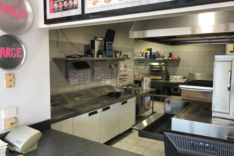 Shop H, 43 Moreton Parade Caloundra QLD 4551 - Image 3