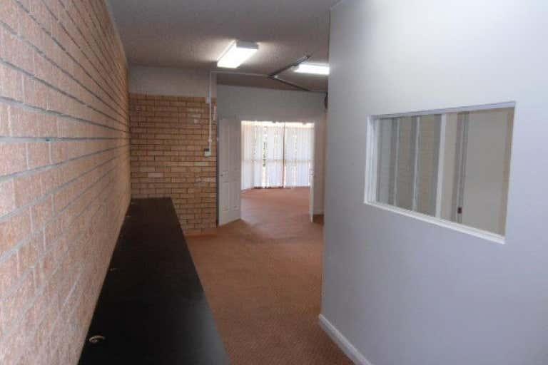 Ground  Shop 1, 215 Albany Street North Gosford NSW 2250 - Image 4