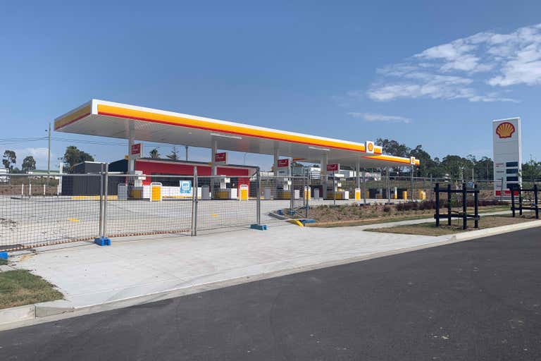 M1 Business Park 93 Weakleys Drive Beresfield NSW 2322 - Image 3