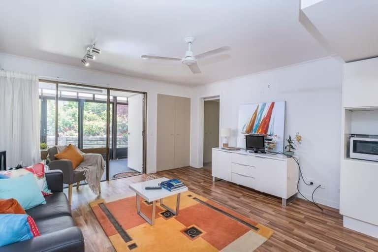 Brookland Village, 72 McCullough St Sunnybank QLD 4109 - Image 4