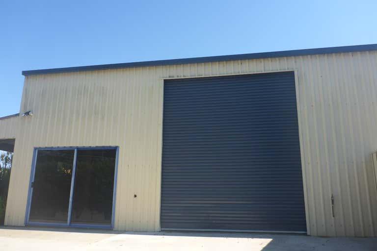 Unit 1, 3 Enterprise Place Wauchope NSW 2446 - Image 2