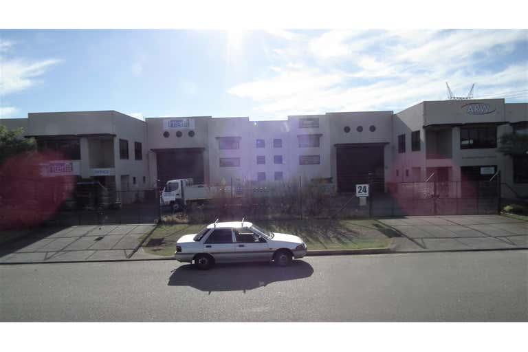 2/24 Biscayne Way Jandakot WA 6164 - Image 4