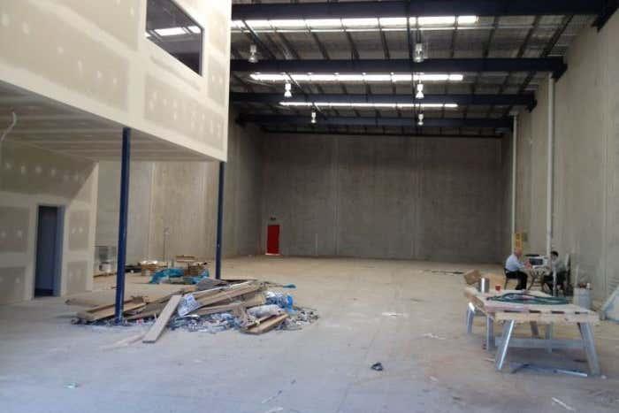 27  (Lot 15) Mount Erin Road Campbelltown NSW 2560 - Image 3