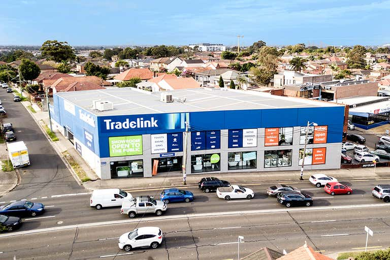37-45 Parramatta Road Five Dock NSW 2046 - Image 2