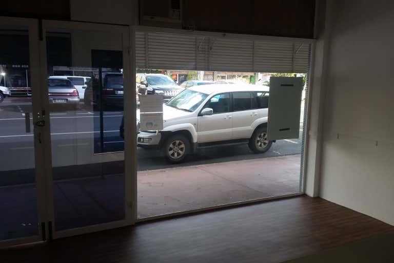 Shop 3, 139 Victoria Street Mackay QLD 4740 - Image 4