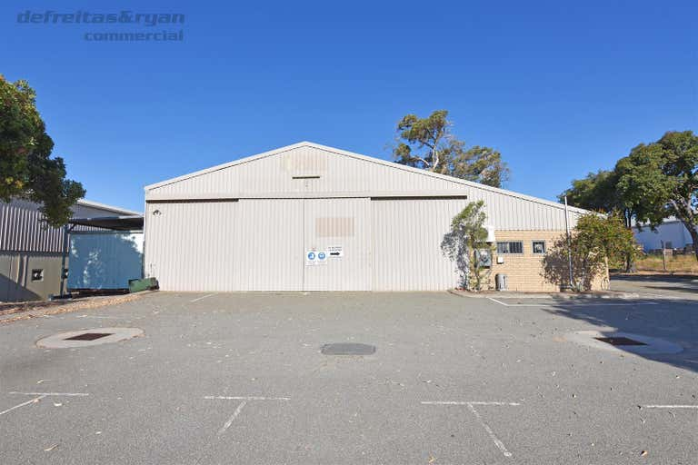 8 Sparks Road Henderson WA 6166 - Image 2