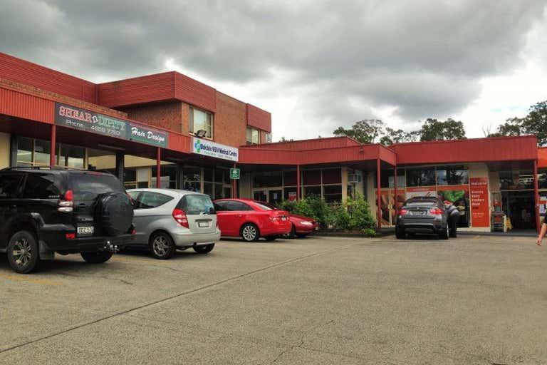 6/1520 Burragorang Road Oakdale NSW 2570 - Image 1