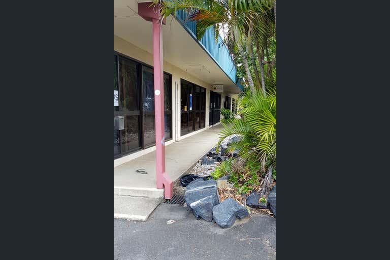 4 and 5 , 99 Musgrave ST Berserker QLD 4701 - Image 3