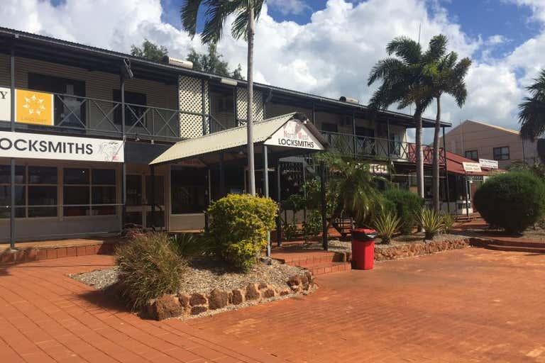 4/1 Napier Terrace Broome WA 6725 - Image 3