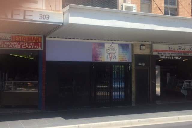 305 Hunter Street Newcastle NSW 2300 - Image 1