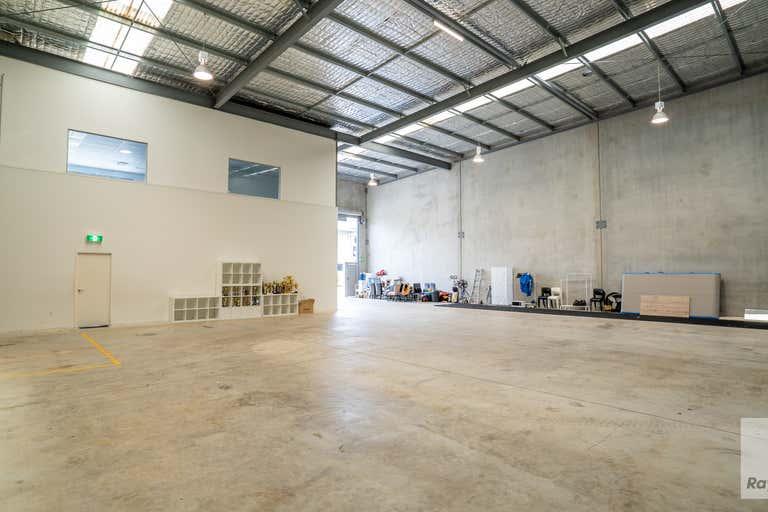 5/29-39 Business Drive Narangba QLD 4504 - Image 1