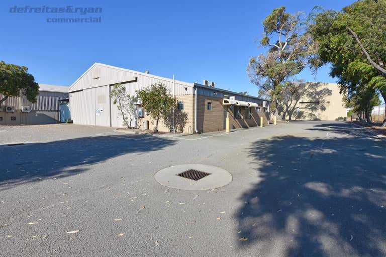 8 Sparks Road Henderson WA 6166 - Image 3