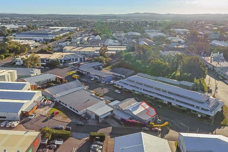 3/17 Chrome Street Salisbury QLD 4107 - Image 3
