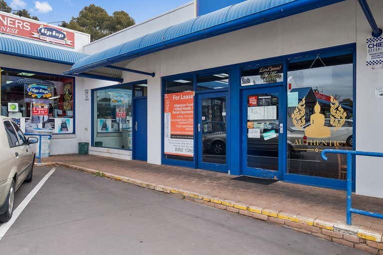Glenunga Village Shopping Centre, Shop 5a, 563 Portrush Road Glenunga SA 5064 - Image 1