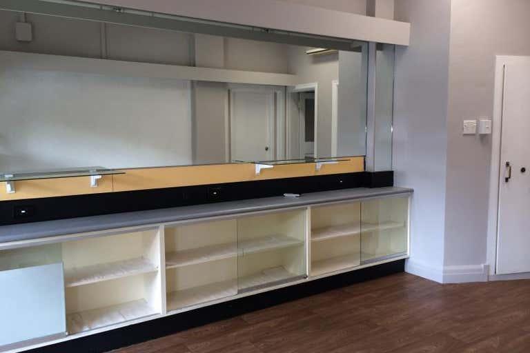 Suite  9, 266 Summer Street Orange NSW 2800 - Image 3
