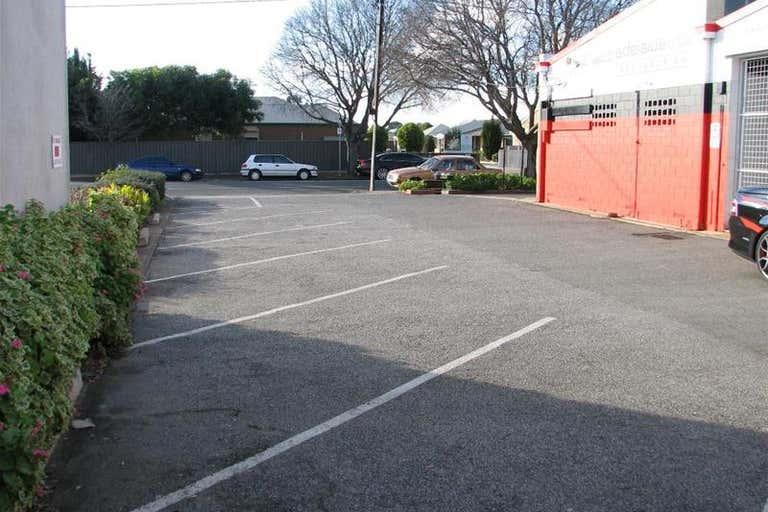 3/1 Price Street Melrose Park SA 5039 - Image 2