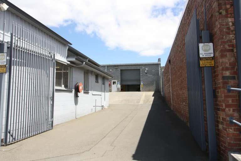 Rear Workshop, 24 Gepp Parade Derwent Park TAS 7009 - Image 4