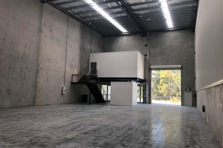 Tenancy 2, 61 Metroplex Avenue Murarrie QLD 4172 - Image 2