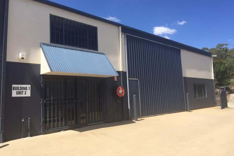 Shed  2, 45 Leewood Drive Orange NSW 2800 - Image 1