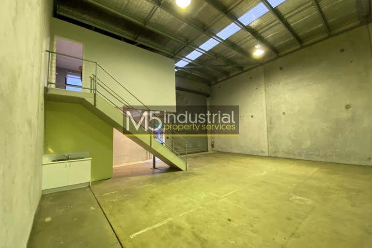 E11/5-7 Hepher Road Campbelltown NSW 2560 - Image 3