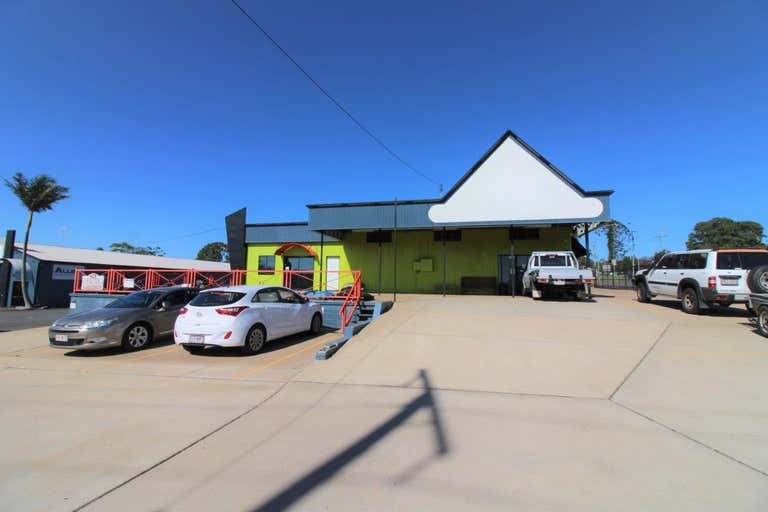 56 Canning Street Drayton QLD 4350 - Image 1