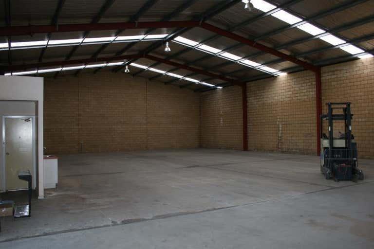 Unit  1, 176-180 March Street Orange NSW 2800 - Image 2
