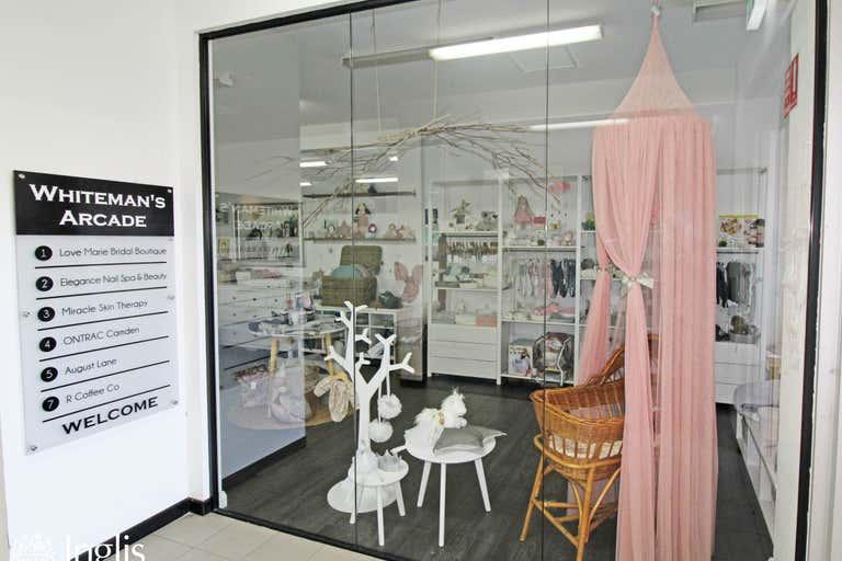 Shop 5/90-100 Argyle Street Camden NSW 2570 - Image 3