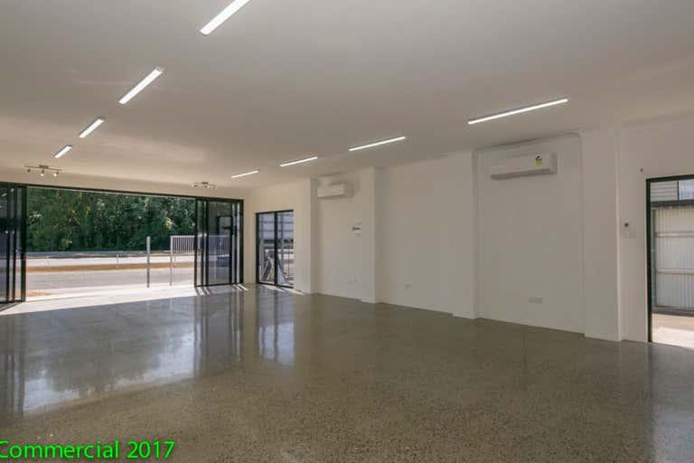 11C Johnston Street Stratford QLD 4870 - Image 2