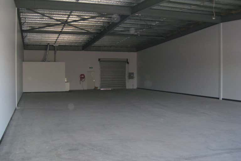 Unit 3, 165 Bannister Road Canning Vale WA 6155 - Image 2
