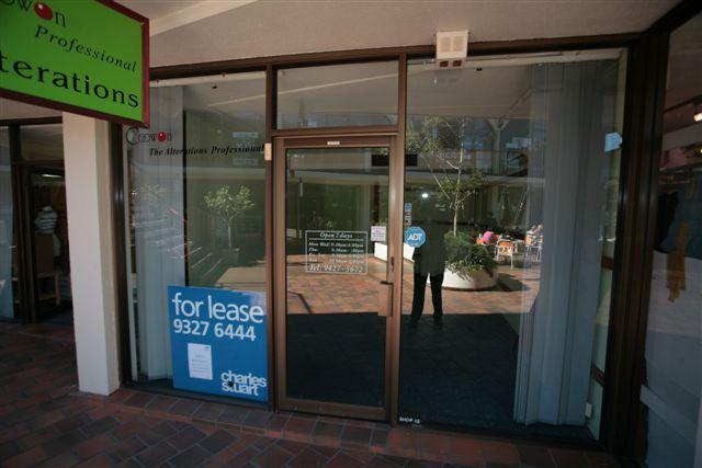11/43-45 Burns Bay Road Lane Cove NSW 2066 - Image 4