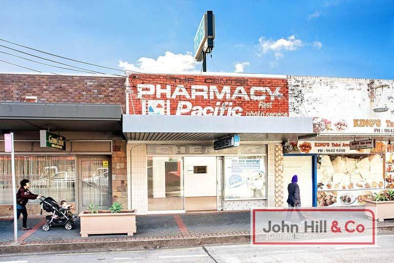 467 Liverpool Road Strathfield NSW 2135 - Image 1