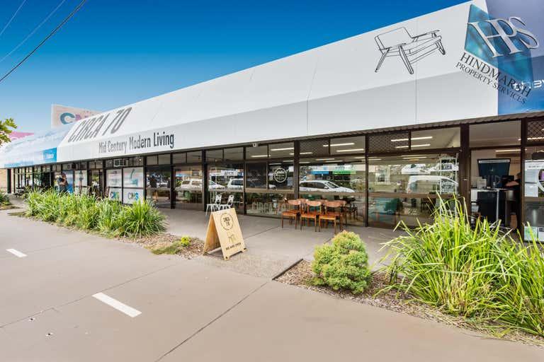 Shop 6, 7, 8, 125 Brisbane Road Mooloolaba QLD 4557 - Image 2
