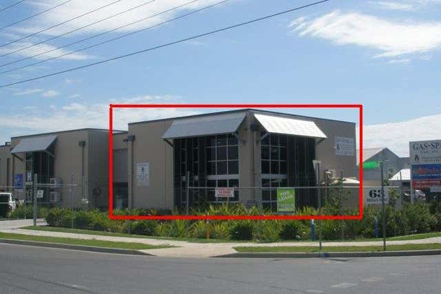 5/63 Briggs Rd Raceview QLD 4305 - Image 1