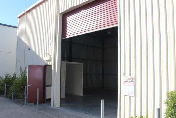 Unit 4a, 46 Sandringham Avenue Thornton NSW 2322 - Image 2