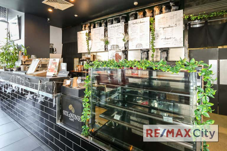 Shop 5/159 Logan Road Woolloongabba QLD 4102 - Image 4