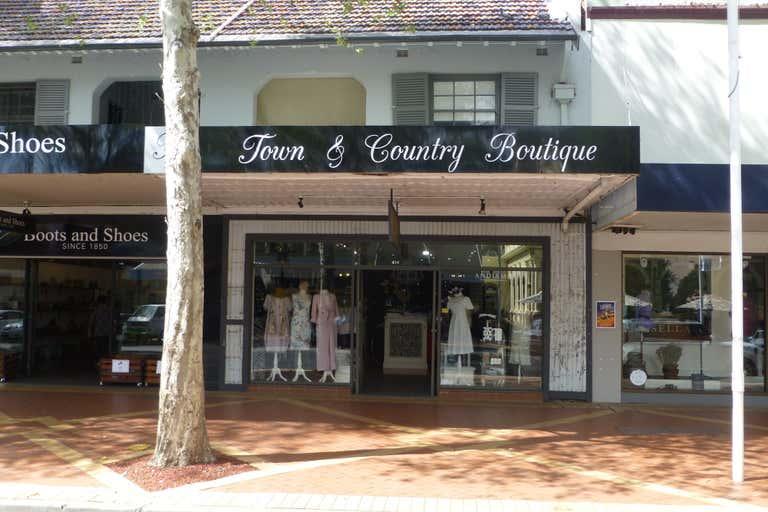414 Peel Street Tamworth NSW 2340 - Image 1