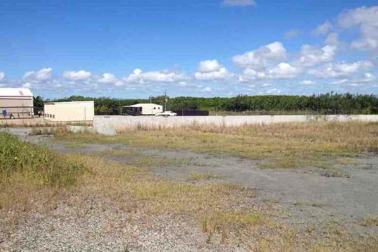 Lot 2 Mt Bassett Cemetery Rd Mackay QLD 4740 - Image 2