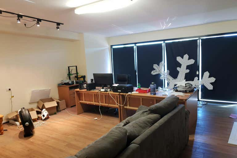 Unit 5, 9-11 Willowtree Road Wyong NSW 2259 - Image 4