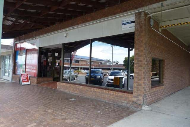 Shop 2/6-8 Macquarie Street Taree NSW 2430 - Image 4