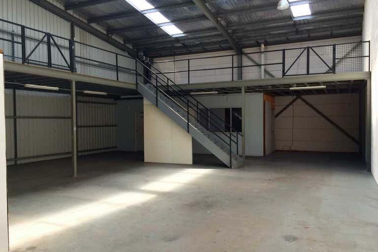 Unit 3, 32 Ace Crescent Tuggerah NSW 2259 - Image 3