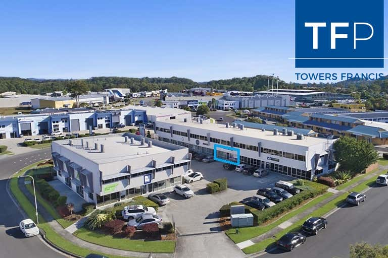 7A/24 Corporation Circuit Tweed Heads South NSW 2486 - Image 2