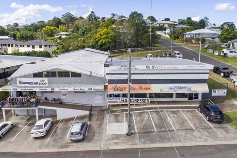 56 River Road Gympie QLD 4570 - Image 2