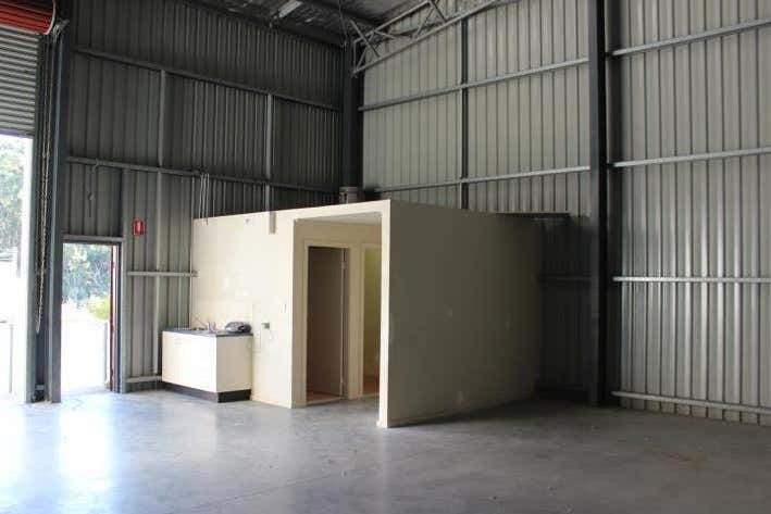 Unit 4a, 46 Sandringham Avenue Thornton NSW 2322 - Image 3