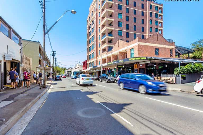 2/69 King Street Newtown NSW 2042 - Image 3